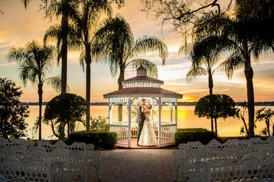Orlando Museum of Art | Ceremony Venues - Orlando, FL