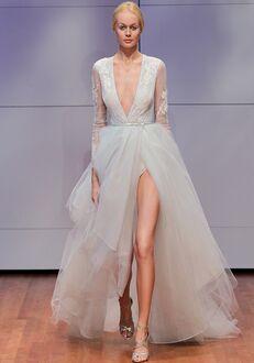 Rivini by Rita Vinieris Nixie A-Line Wedding Dress
