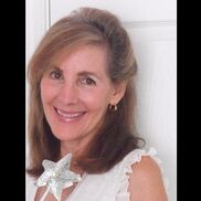 Harbor Springs, MI Inspirational Speaker | Rev. Lara Fine, M.A.