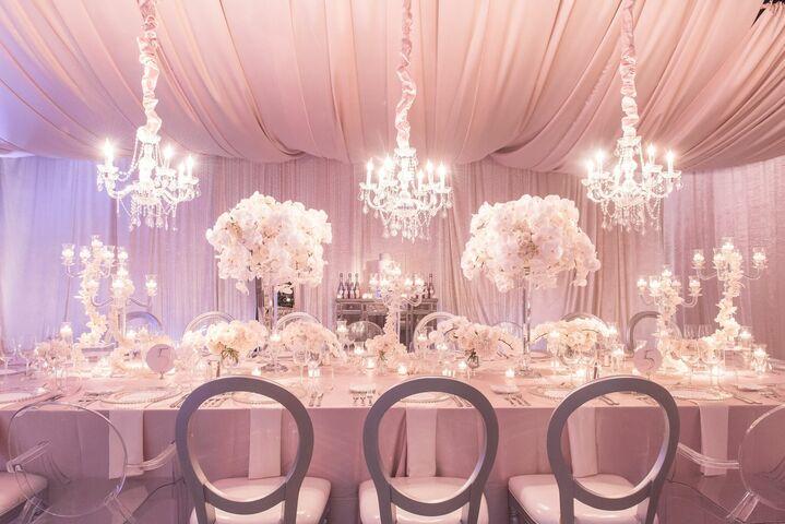 Raining roses productions inc luxury wedding details orlando fl junglespirit Image collections