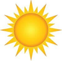 sunshine2417