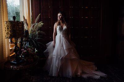 Taylor Ollason Photography