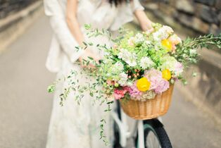 Florists in silver spring md the knot spring bouquet flowers mightylinksfo