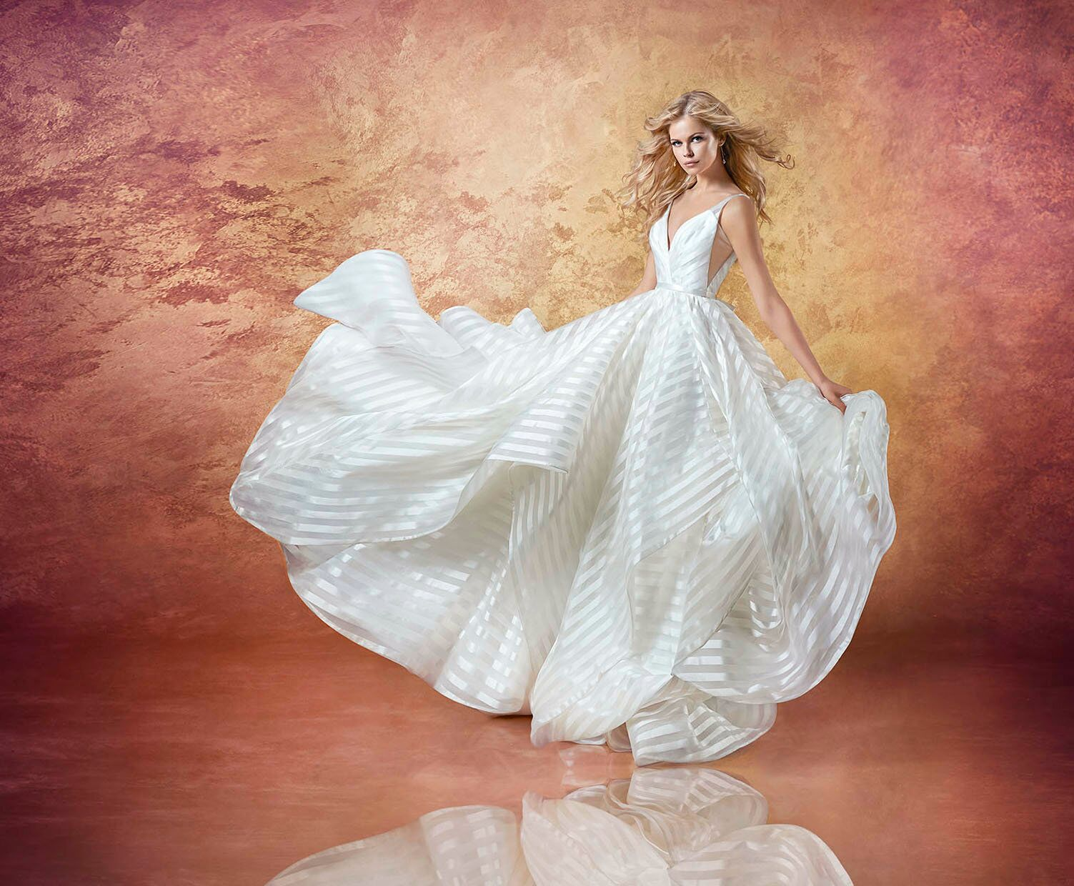 e1127ff5eb0 the gown gallery | Kansas City | Bridal Salons - Kansas City, MO