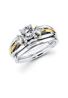 Kelvin Schroeder Jewelers