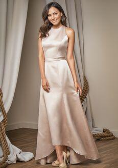 Belsoie Bridesmaids by Jasmine L204013 Bridesmaid Dress