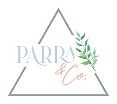 Parra + Co