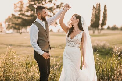 Fotoimpressions Wedding Photography