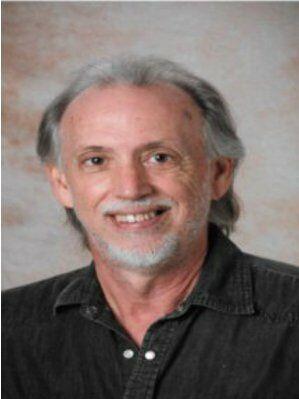 Dave Griffin - Oldies Acoustic Guitarist - Waycross, GA