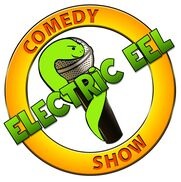 Detroit, MI Comedian | Electric EEL Comedy:  Shockingly Funny