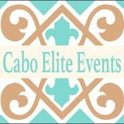 Southlake, TX Event Planner | Cabo Elite Events