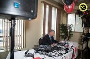 "Etobicoke, ON DJ | DJ ""Wild"" Bill Wilson"