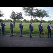 Houston, TX Mariachi Band | Mariachi Monumental tapatío