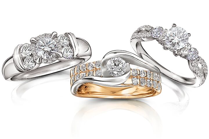 Rogers hollands jewelers oakwood mall eau claire wi for Jewelry stores in eau claire wi