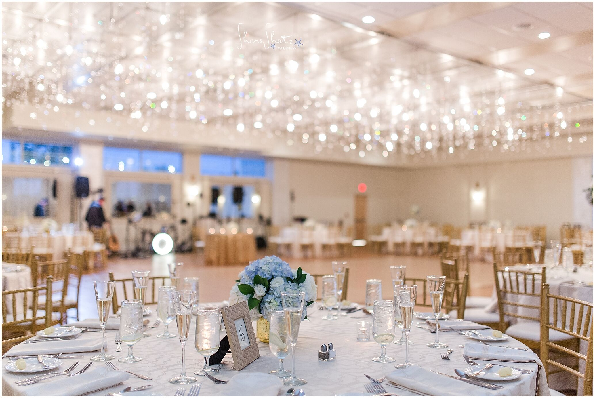 Wedding Venues In Portsmouth Ri The Knot