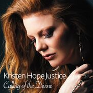 Atlanta, GA Top 40 Band | Kristen Hope Justice