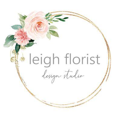 Leigh Florist Design Studio