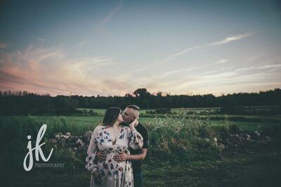 Janae Katherine Photography, LLC