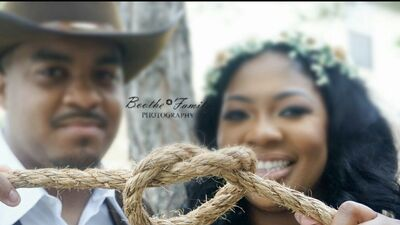 Essential Wedding and Event Planner