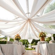 Pottstown, PA Party Tent Rentals | Tents Party Rental