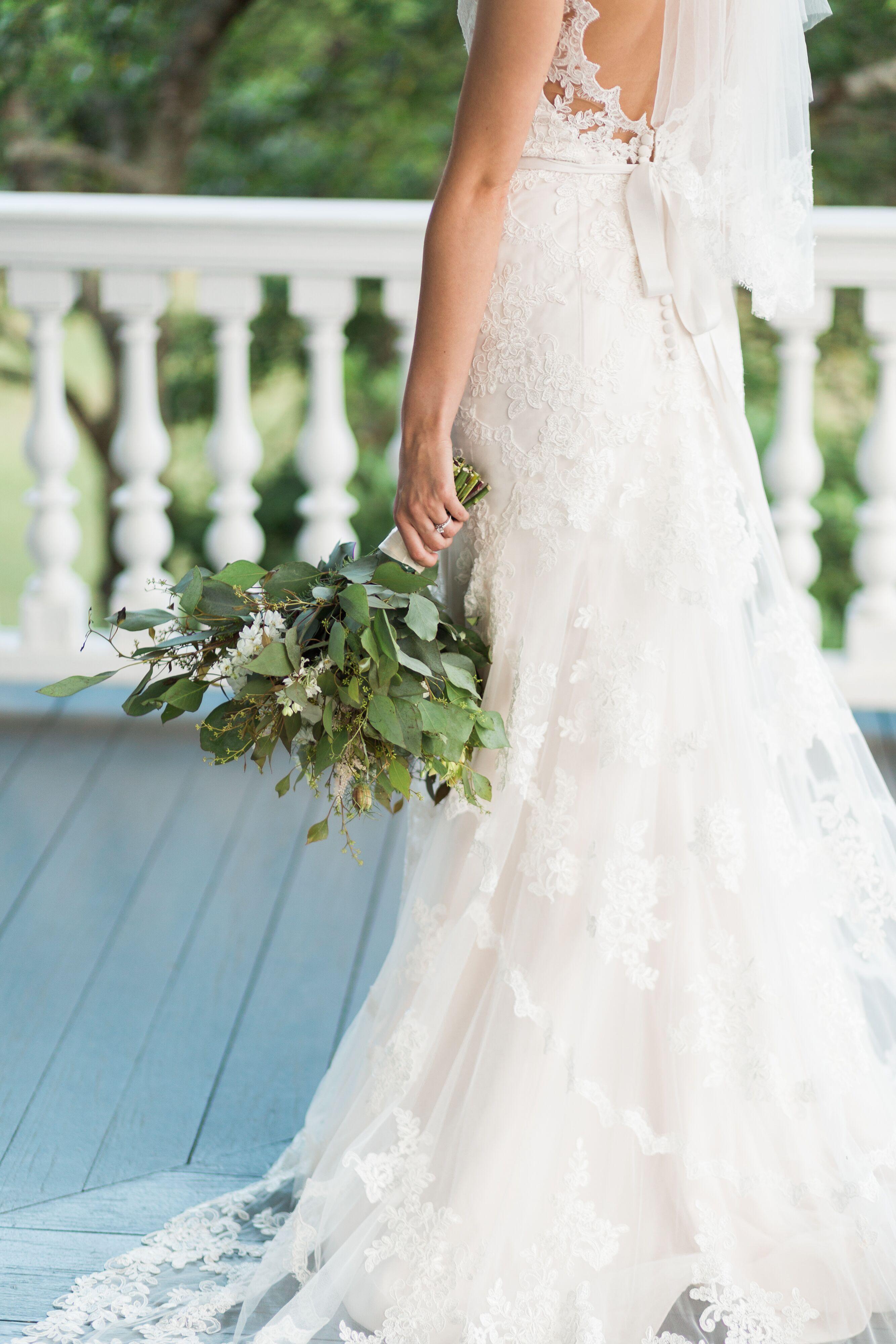 Best in Bridal Shop Atlanta