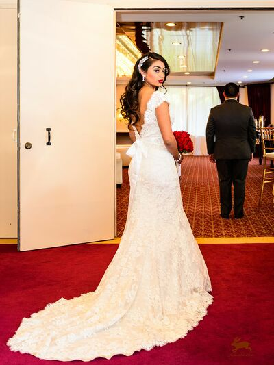 Swann Beauty & Bridal