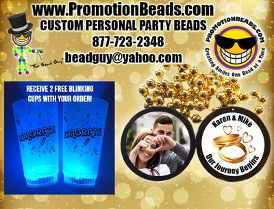PromotionBeads.com