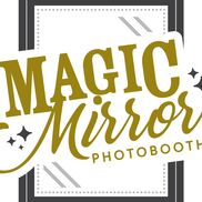 Albuquerque, NM Photo Booth Rental | Magic Mirror Photobooth & Events NM