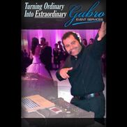 Clearwater, FL DJ | Gabro Event Services