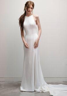 Rivini by Rita Vinieris Blondie Sheath Wedding Dress