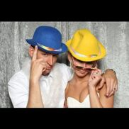 New London, MN Photo Booth Rental | Memories Forever Photo Booth