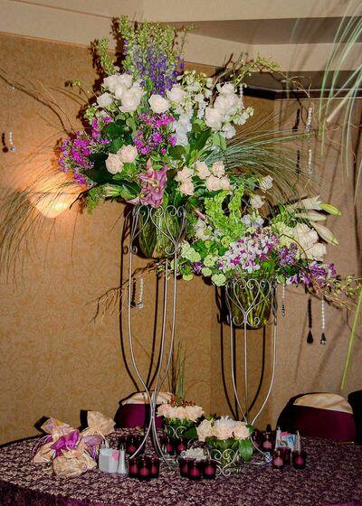 Floral Promotions Inc