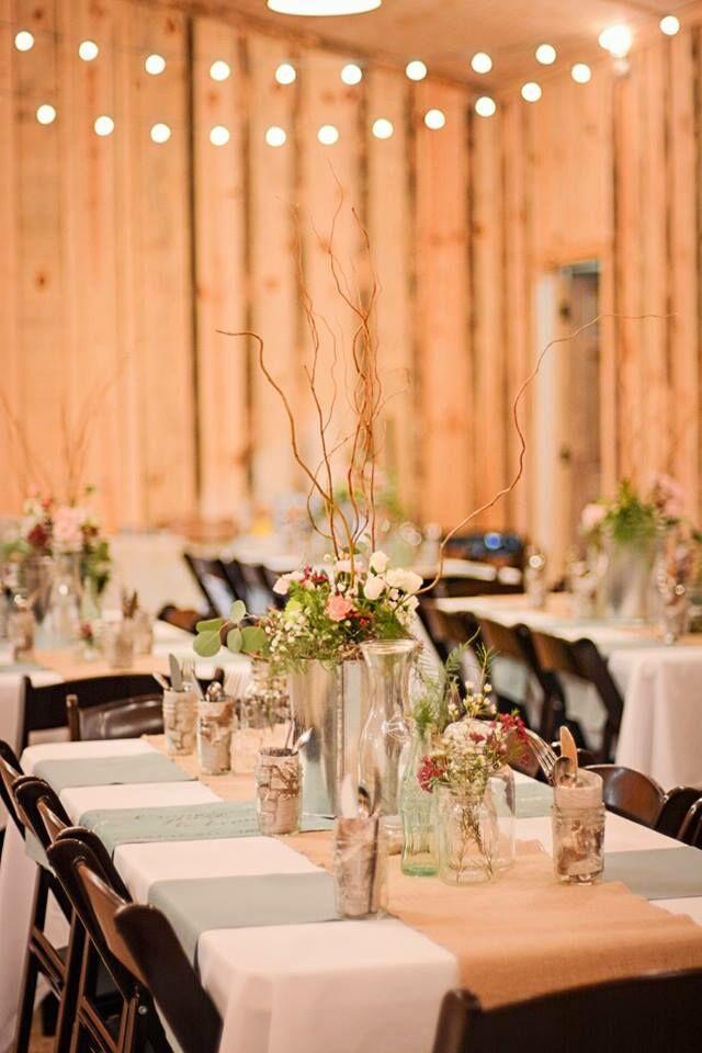 Pleasant Union Farm Reception Venues The Knot