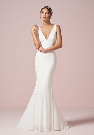 Christina Wu Destination 22960 Wedding Dress
