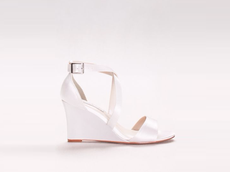 748882bcbf82 42 Best Wedding Wedges You Can Buy Now