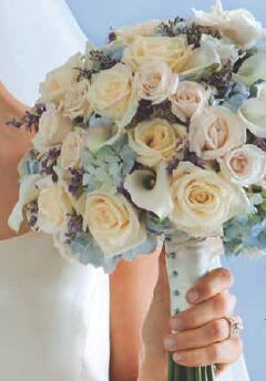 Ruth & Doyle's Florist