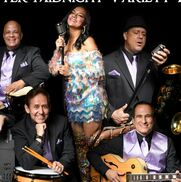 Houston, TX Variety Band | After Midnight Variety Band
