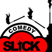North Richland Hills, TX Circus Act | Slick Shows