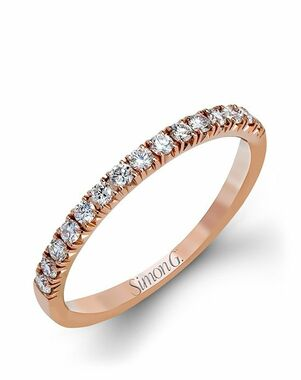 Weddings Rings | Wedding Rings