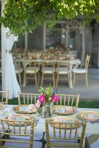 The Cottage Wedding Venue