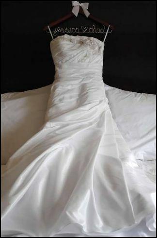 Jean's Bridal & Formal Wear