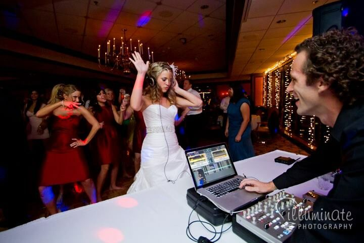Altared Weddings & Events
