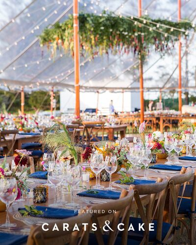 Whitney Events