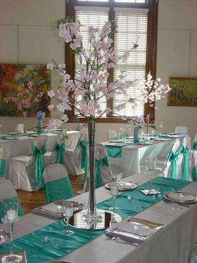 Timeless Weddings of Mississippi