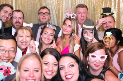 Photo Booth MN