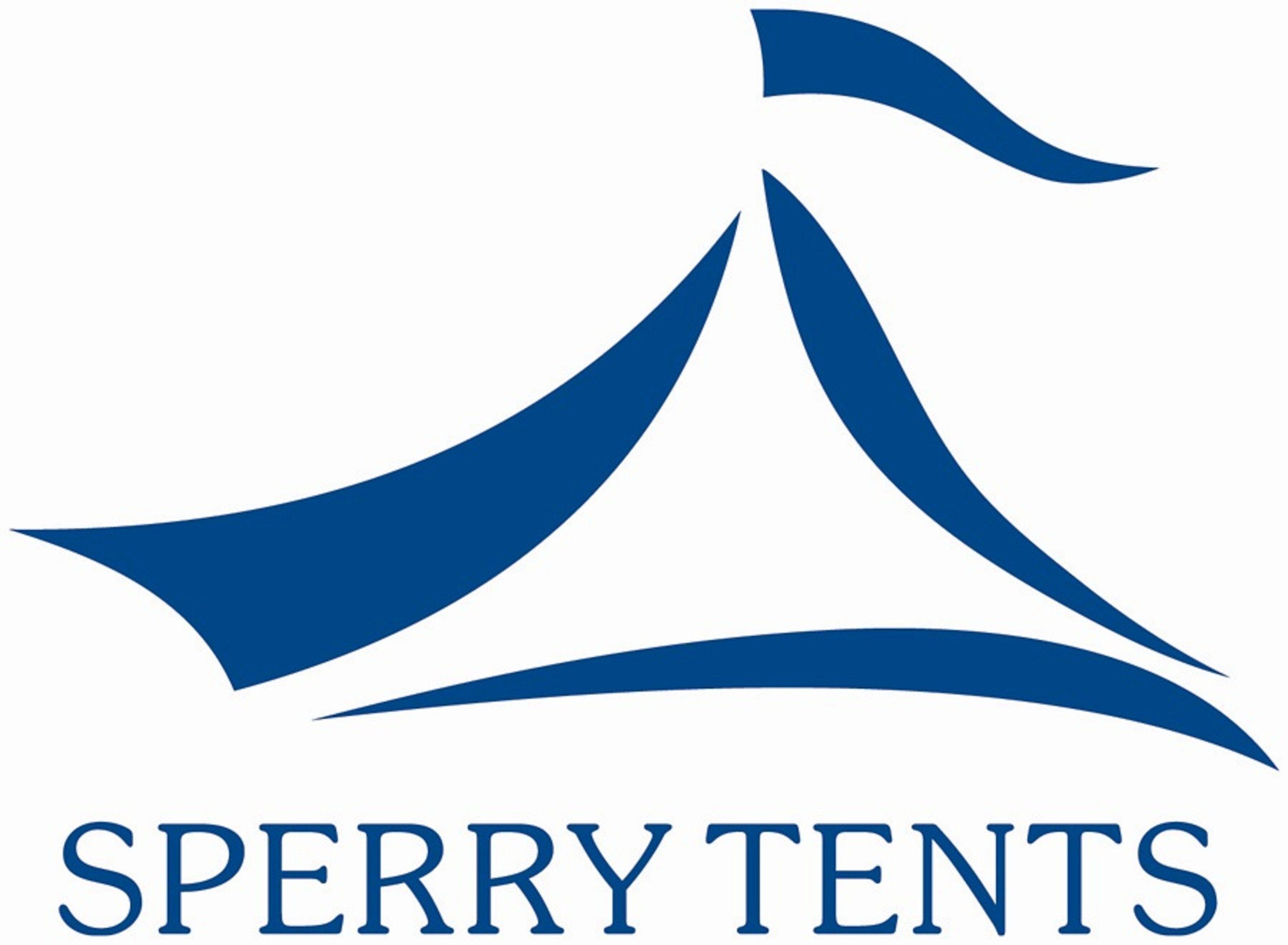279c2500 e820 488a 8b92 c5053f47a66b  sc 1 st  The Knot & Sperry Tents Hamptons - Bridgehampton NY
