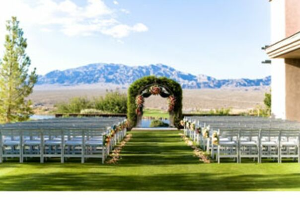 Small wedding reception venues in las vegas Wedding album photo blog