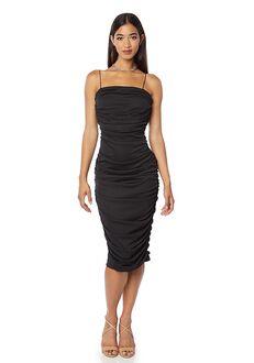 #LEVKOFF 7120 Bridesmaid Dress