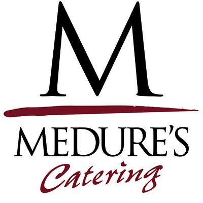 Medure's Catering