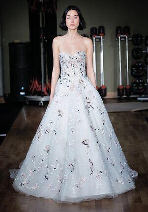 Rivini by Rita Vinieris Misty May Ball Gown Wedding Dress